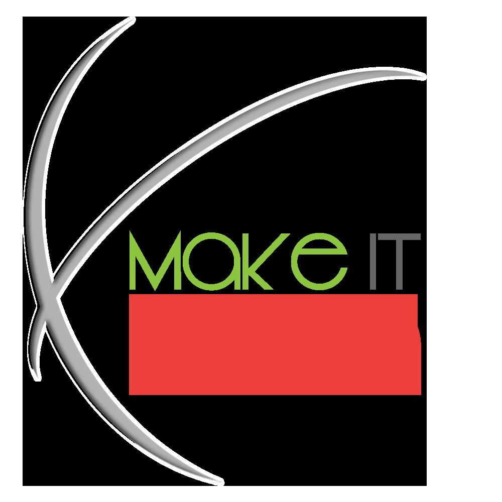 Make It Fun.org